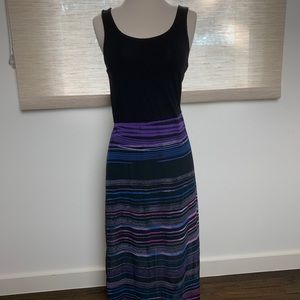 Vince Camuto Maxi Dress, Size: Small